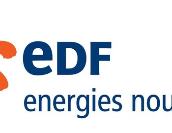 https://mairie-betaille.fr/wp-content/uploads/2020/12/1506348012-Logo_EDF_Energies_Nouvelles.jpg