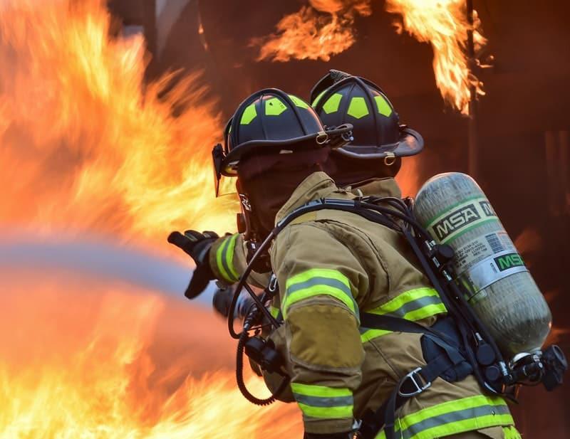 innovation-management-pompier-2.jpeg