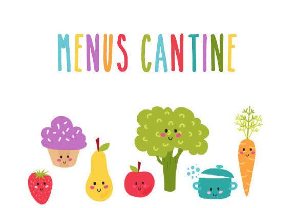 menu-cantine-580x408-580x405-1.jpg