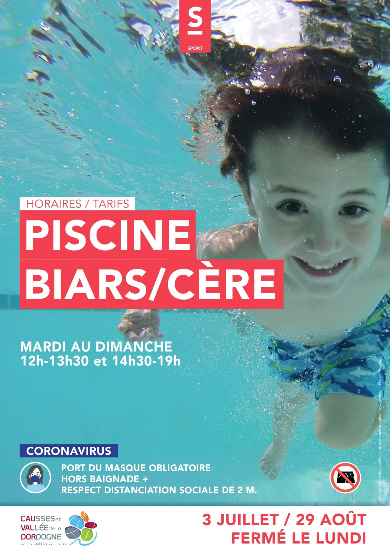AFFICHES-PISCINES-horaires-BIARS_page-0001-min-1280x1811.jpg