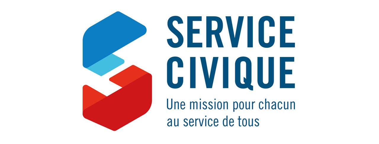 service-civique.jpg