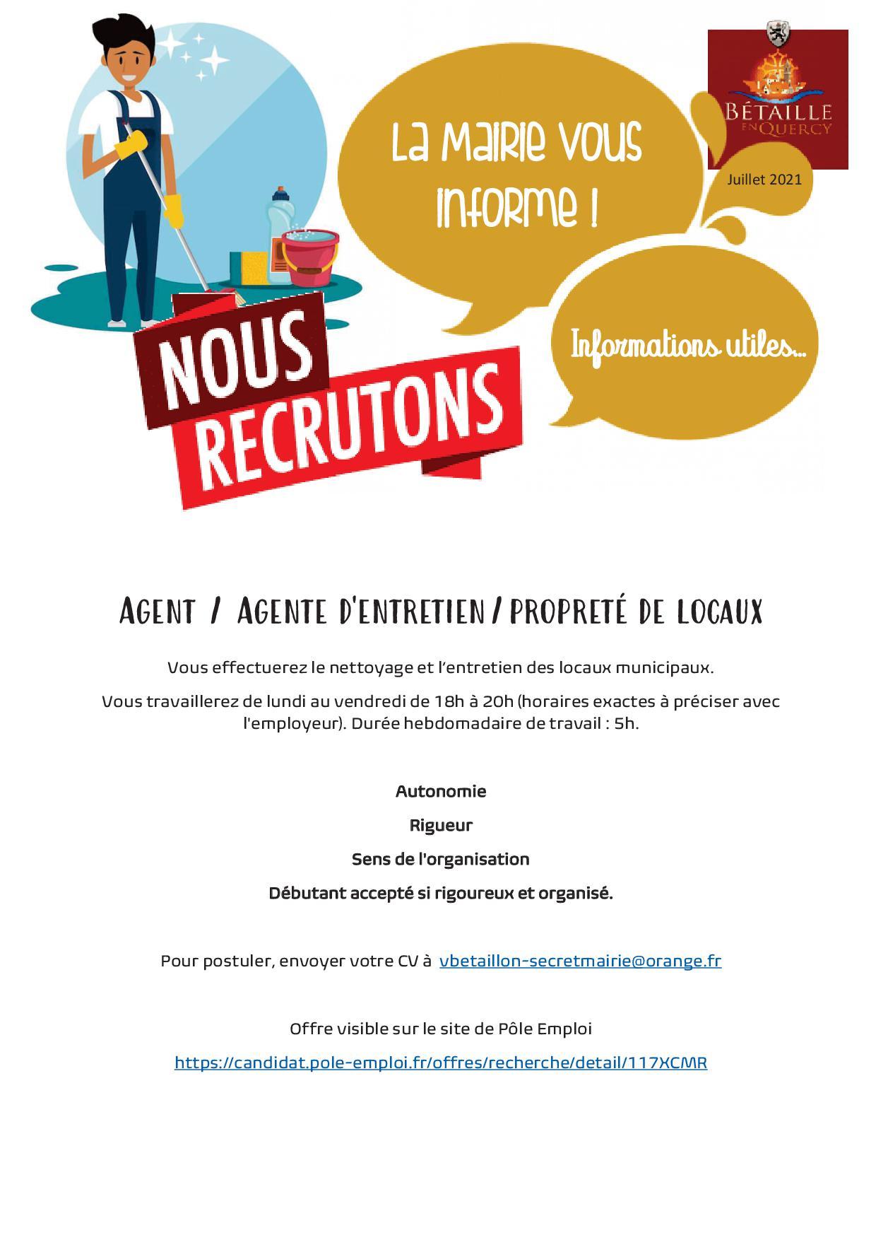 La-Mairie-vous-informe_agent-dentretien.jpg